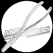 Plastic Clip Pliers / Fuse puller