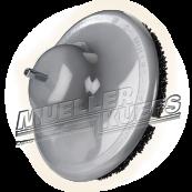 Wheel Hub Grinder Type 3