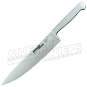 MUELLER-KUEPS Cooking Knife