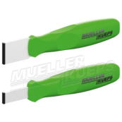 Carbide Scraper kit