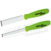 XL Carbide Scraper Kit