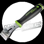 Quick-Lock Razor Scraper