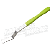 XL-Clip Lifter 245 x 11mm S-Shape