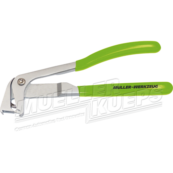 Wheel Weight Plier