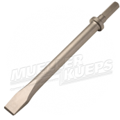 Heavy Duty VIBRO-IMPACT® flat chisel