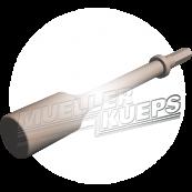 Heavy Duty VIBRO-IMPACT® hammer