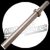 Heavy Duty VIBRO-IMPACT® pin driver 20mm