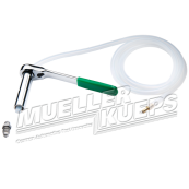 Brake Line Wrench 11 mm, long