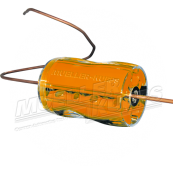 Brake line straightener 1/4″, 6.35mm