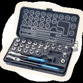 XS Bit Kit