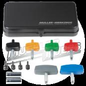 TPMS/RDKS Tool kit