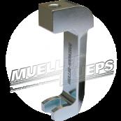 Injector Puller Adaptor