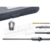 Pinch Bolt Removal Kit