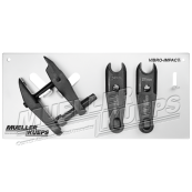 Ball Joint Separator Kit incl. Wall Mount