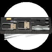 Universal Micro Puller Kit