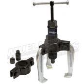 Hydraulic Twin / Triple Leg Puller System
