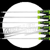 XL-Torx screwdriver