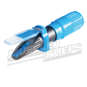 DEF / AD-Blue 4-in-1 Refractometer