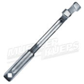 Wrench Extender Medium
