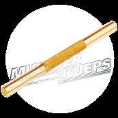 Brass mounting punch 20x300mm