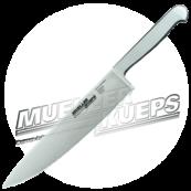 MUELLER-KUEPS Cooking Knife